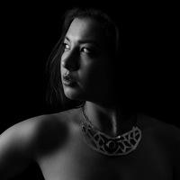 Вероника Дашкова фото