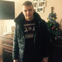 Сергій Рудак