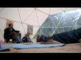 Евгений Автандилян - блестящая! лекция по Бхавагад Гите 7