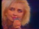 Таня Овсиенко Запомни меня 1991 песня годаСтереозвук