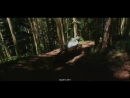 NeedFull.NET_videoklip-svetlana-loboda-sluchajnaya-1080p-hd.mp4