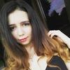 Olesya Korol
