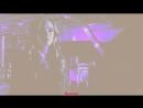 Multifandom Музыкальная нарезка Дневники вампира,Волчонок,Члены королевской семьи,Флэш online-video-cutter 1