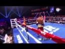 Ломаченко против Селимова и против Марриаги