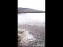 чистка водоёма Златоуст