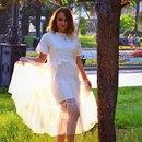 Ольга Копылова фото #3