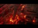 Justice League - Comic Con Sneak Peek - Warner Bros. UK трейлер «Лиги справедливости»