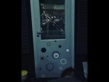 Юлия Затея - Изгой (запись тромбона)