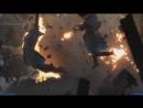 Всех должно было убить от взрыва бомбы Пиндосы опять дурят честный люд сериал В пустыне смерти