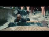 Телохранитель киллера (The Hitman's Bodyguard) (2017) трейлер № 3 русский язык HD / Тело хранитель килера /