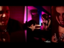 Alex Ferrari - Guere Guere 1080p