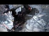 Kingdom Under Fire 2 Boss-demon