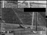 ЧМ 1950 Финальная группа Уругвай - Швеция rus sub   WC_1950_FG_Uruguay-Sweden_joefa