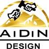 Aidin Design