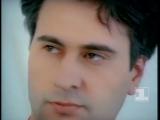 Валерий Меладзе - Не тревожь мне душу скрипка - 1994 год