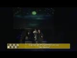 Сергей Дорошенко в передаче Ночное такси. Питер, я Вас люблю!!!