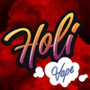 Holi Vape