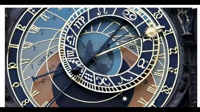 Пять знаков Зодиака с САМОЙ СЛОЖНОЙ СУДЬБОЙ