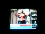 Rachel Stevens-Negotiate With Love (СТС)