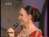 Валерий Леонтьев и Надежда Бабкина -Миленький ты мой ( Песня Валерия -Каждый хоч (1)