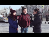Реакция людей на КОРАН ⁄ The reaction of people to the Koran