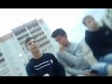 Леонид Семаков - Live