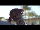 Превью: Famous Dex & Madeintyo – Wit Yo Bitch [Remix]