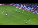 Чемпионат Испании 2012-2013.14-й тур.ДЕПОРТИВО - БЕТИС