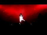Marilyn Manson  Sweet Dreams (Are Made of This) (Live in Montreal23.10.1996)