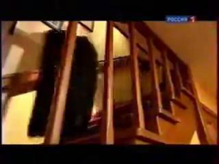 Промо Вести-Москва + анонсы (Россия-1, 19.07.2010)
