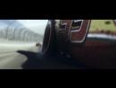 Тачки 3 / Cars 3.Тизер-трейлер 2017 1080p