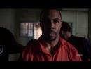 Власть в ночном городе / Power.4 сезон.Трейлер 2017 1080p
