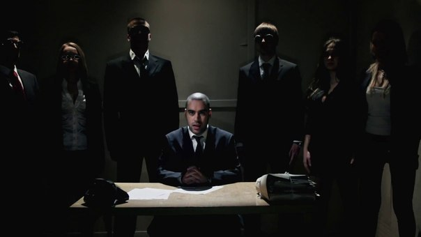 7 смертных грехов любого бизнеса:  1. Безответственность: безответст