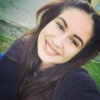 Мария Сапсай