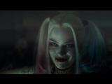 Харли Квинн / Harley Quinn #5   Отряд самоубийц / Suicide Squad