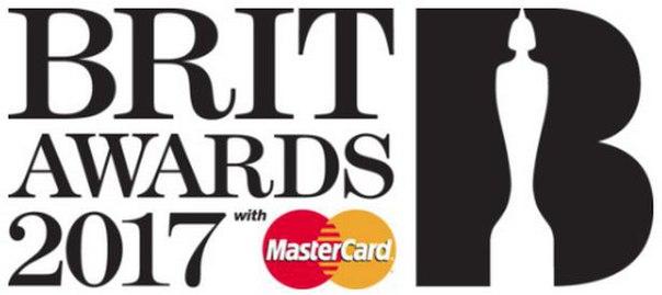 Сегодня в Лондоне состоится вручение ежегодной музыкальной премии «BRIT Awards».