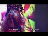 petit milady & ALI PROJECT - Hi no Ito Rinne no Jeminai (Animelo Summer Live 2016)