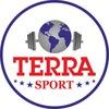 Terra Sport (Мелитополь)