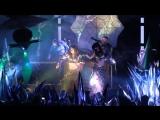 Zero Cult live @ Mystic Sound Party