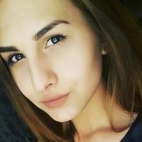 Люда Нестеренко