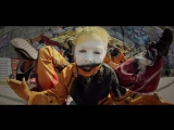Lentos, Дмитрии Дым & DJ Dufa - 2012 - Вандалы #shhmusic