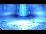 Quake Champions - игра перешла в ранний доступ и обзавелась новым геймплейным трейлером