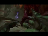 Gojira - Stranded (Music Video)