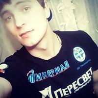 Иван Ковшов