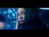 Видеоклип Басты на песню «Аллилуйя», саундтрек к фильму «Молот»