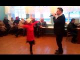 Юрий Николаев и... Бом6a - всем смотреть (из одноклассников)