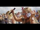Decibel outdoor 19.08.2017 anthem video - Aftermovie  HD (vk.comaftermovie)