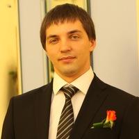 Евгений Литвинов  mrLEE