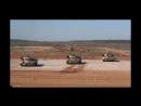 Русская армия в танце - YouTube 360p