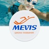 MEVIS - школа плавания